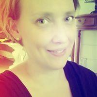 Hannele Suvanto