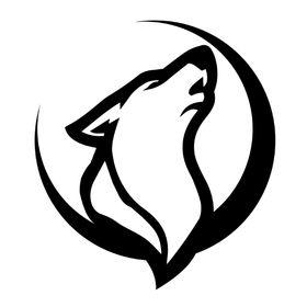 Wolfe Sports