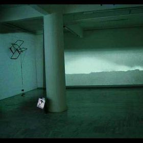 TinT Gallery
