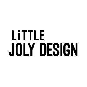 Little Joly