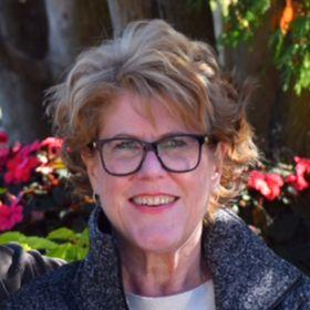 Mickie Berggren