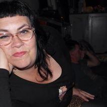 Anja Gravemade