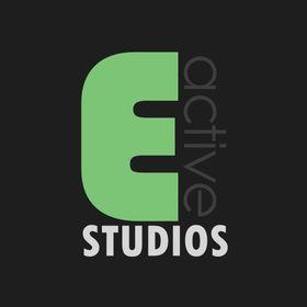 E-active Graphics