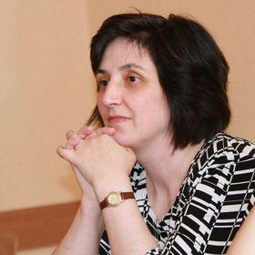 Carmen Sideriaş