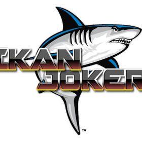 Ikan Joker123