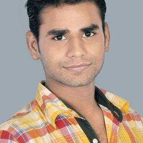 Lokendra Verma