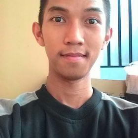 Nanang Rahman
