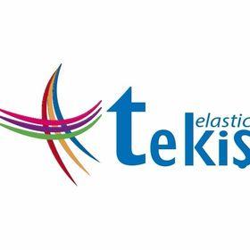 Tekis Elastic