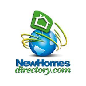 New Homes Directory.com