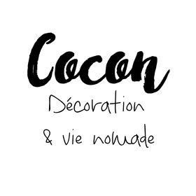 Cocon - déco • slow • nomade