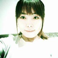 Yulin Heo