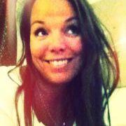 Karoline Helgesen