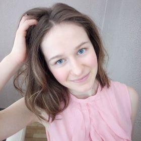 Natalie Lutzova