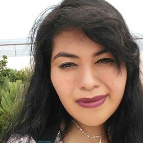 Brenda Patricia Soto Bonilla