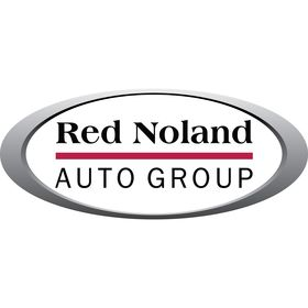 Red Noland Auto Group