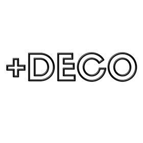 +DECO blog