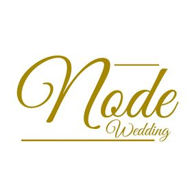 Node Wedding