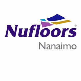 Wingren Nufloors Nanaimo