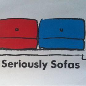 Seriously Sofas