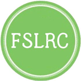Federal Student Loan Relief Center