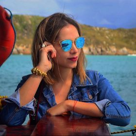 Romina Pérez-Kallens Rojas