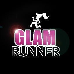 GlamRunnerSA