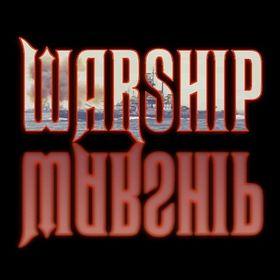 WARSHIP HEAVY METAL