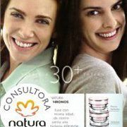 Natura Balcarce Cosmeticos