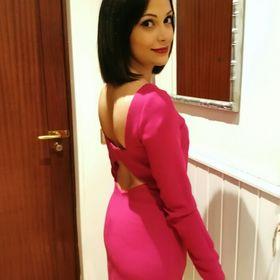 Laura Valdivia