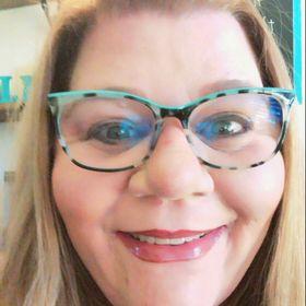 Melanie Peaslee
