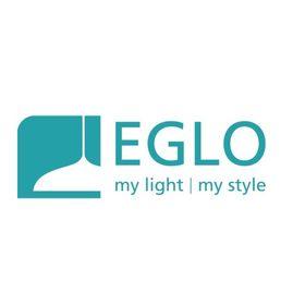 60 Eglo Lighting Fixtures Ideas In 2020 Eglo Lighting Fixtures Lighting