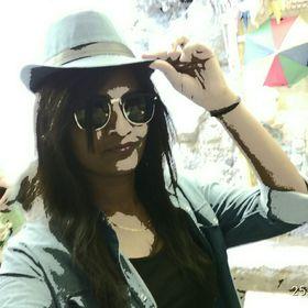 Prerna Choudhary