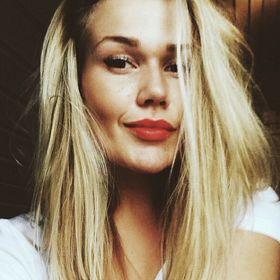Ingrid Landin