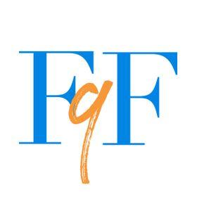 First Quarter Finance