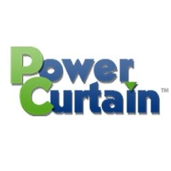 PowerCurtain