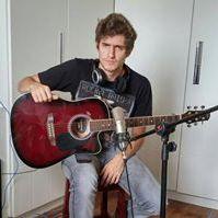 Rubens Gondek
