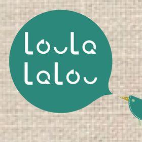 Loulalalou