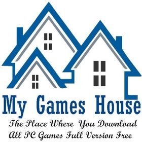 My Games House