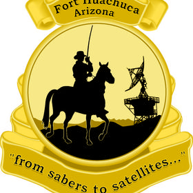 U S  Army Fort Huachuca (forthuachuca) on Pinterest