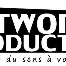 Artworks Production