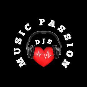 MusicPassionDJS