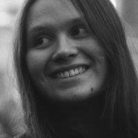 Lisa Ekimova