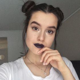 Sarah Sani