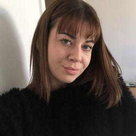 Lisa Duc