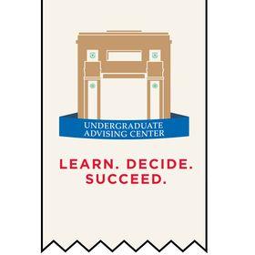 KU Undergraduate Advising Center