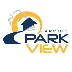 Jardins Park View