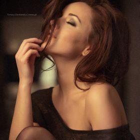 Martyna Ciapa