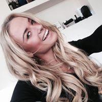 Wioletta Kanafa
