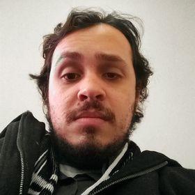 Matheus da Cunha