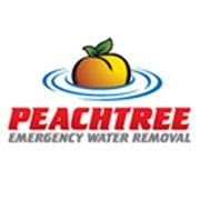 Peachtree Emergency Water Removal